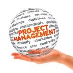 azpma_project_management_080914_02